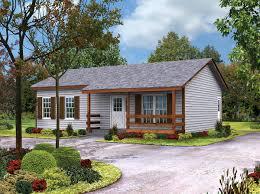 kitchen cool small country style homes 15 decorative house plans 1 rare amusing australia zone with