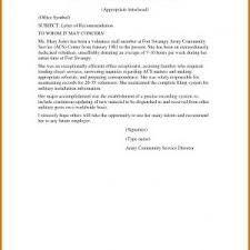 Community Service Letter For Court Example Best Of Munity Service ...