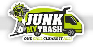 Furniture Removal Junk Furniture Service Get Rid Old Furniture