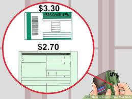 aid v4 728px Send Certified Mail USA Step 3 Version 2