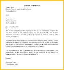 house rental agreement sample basic lease agreement sample vbhotels co