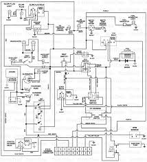 s13 silvia headlight wiring diagram wiring diagrams s14 silvia wiring diagram schematics and diagrams