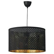 Ikea Nyma Sekond Hangeleuchte Deckenleuchten Deckenlampen Ga 1 4