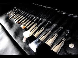 the best makeup brushes top quality and affordable