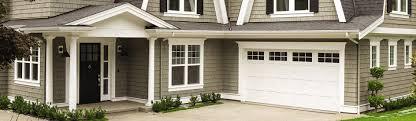 Aluminum Garage Doors Black An Excellent Home Design