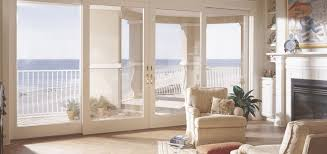 sliding french patio doors renewal by