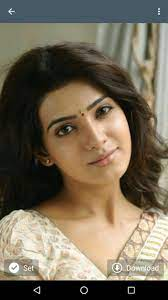Tamil Actress HD Wallpapers for Android ...