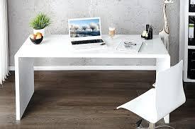 White Office Desk Buy White Computer Desks Ikea Linnmon White Office