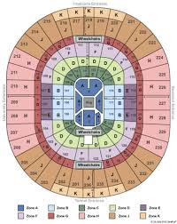 Nfr Seating Chart With Rows 78 Unfolded Thomas And Mack Center Seating Chart Wwe