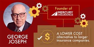 Mercury Insurance Quote Best Mercury Insurance Quote Custom Allsure Free Online Insurance Quotes