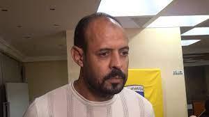 عماد النحاس يتحدث عن فرص الأهلي والزمالك في السوبر - فيديو Dailymotion