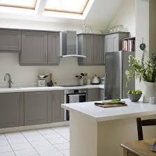 kitchen classy shaker style kitchens shaker. modern shakerkitchen kitchens kitchenideas interiors shaker kitchenshaker style kitchen classy c