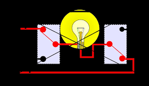 how to write lutron maestro wiring diagram facbooik com Lutron Nf 10 Wiring Diagram how to write lutron maestro wiring diagram facbooik lutron nf-10-277 wiring diagram