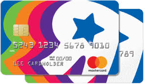 toys r us credit card login payment