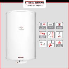 <b>Накопительный водонагреватель Stiebel</b> eltron PSH CLASSIC ...
