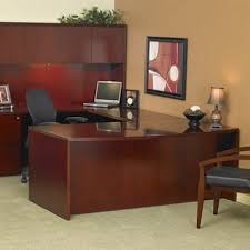 used desks for home office. Used Desks Sets And Suites CubeKing With Regard To Office Desk Design 7 For Home