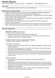 Writing A Sales Resume Pharmaceutical Resume Sample Sample Resume Unique Pharmaceutical Sales Resume