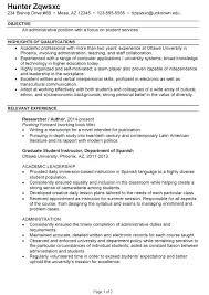 Writing A Sales Resume Pharmaceutical Resume Sample Sample Resume Unique Pharmaceutical Sales Resume