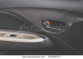 car door lock button. Car Door Lock Inside Sytem,Safety #1013092717 Car Button