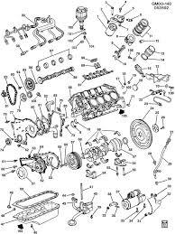 gm wiring diagram radio images 1980 cadillac wiring diagram on wiring diagram of 4 9 cadillac