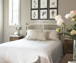 stylish bedroom wall art design ideas for an eye catching look on bedroom wall canvas ideas with eye catching wall d cor ideas for teen boy bedrooms