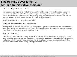 Resume CV Cover Letter  cover letter example business analyst park     Pinterest Resume Examples Examples Of Resumes For Medical Assistants Medical examples  of resumes    Cover Letter