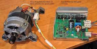 circuit diagram single phase electric motor images engineering circuit diagram single phase electric motor images engineering search engine a typical 3 phase induction motor electrical schematic wiring diagram for the