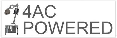 What do you love about the 4AC?
