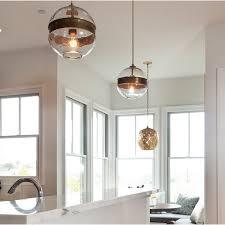 arteriors home lighting accents chandelier 69 best images on