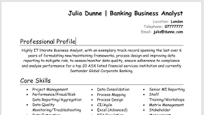 Font Of Resumes The 15 Best Fonts For Your Cv Make The Right First Impression