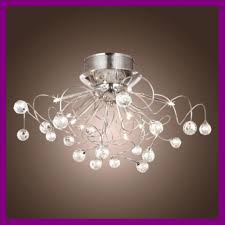 unusual pendant lighting. Swag Dining Room Light Stunning Unusual Lighting Pendant Ceiling Lights Wall