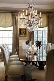 bharti 0802 kimberly seldon dining room wall 430 decor part ii