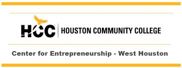 Introduction To Entrepreneurship Introduction To Entrepreneurship At Hcc