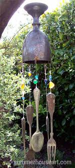 Diy Wind Chimes 30 Brilliant Marvelous Diy Wind Chimes Ideas
