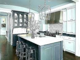 island overhang for seating kitchen counter bar stools beautiful table with granite countertop b