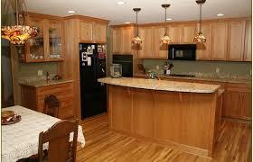 with oak cabinets bathroom cabinet medium size oak cabinets granite countertops your home improvements golden honey black granite