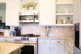 chalk painted kitchen cabinetsChalk Painted Kitchen Cabinets  Hometalk
