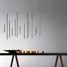 living room hanging lights. Top 57 Class Table Lamps For Living Room Hanging Light Fixtures Contemporary Lighting Modern Floor Inventiveness Lights