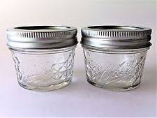 ball 4 oz mason jars. ball mason jar jelly jars 4 oz. quilted crystal style wide mouth-lot of oz s