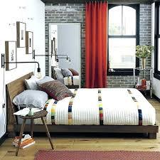 bedroom wall sconces lighting. Wall Sconces In Bedroom Sconce Lighting Best Master .