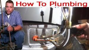 Rheem Water Heater Pilot Wont Light Rheem Water Heater Will Not Light