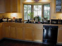 Decorating Kitchen Windows Window Covering Ideas For High Windows Home Intuitive Kitchen