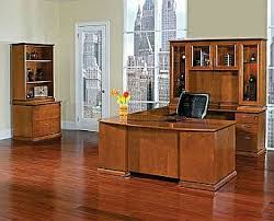 how to arrange office furniture. office furniture design tips how to arrange t