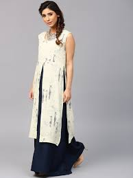 Maxi Dresses Buy Long Maxi Dresses For Women Online Myntra