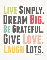 Image result for giving wisdom quotes