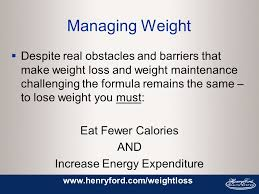 Bariatric and gastric bypass surgery isn't for everyone. The Henry Ford Health System Healthy Weight Programs We Have The Weight Management Option For You Prevent Ppt Download