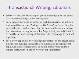 Editorial Essay Topics Editorial Essay Description S Advisor