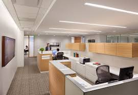 lighting in offices. Open Office Lighting - Google Search In Offices R