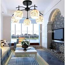 chandelier for high ceiling family room architecture fancy ideas chandelier for high ceiling glamorous modern ceilings