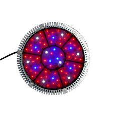 6 Band 225w Super Ufo Led Grow Light Us 146 96 20 Off Laitepak Apollo 240w 375w Hot Style Ufo Led Grow Light Kit Full Spectrum With Lens Plants Grow Faster Flower Bigger High Yield In